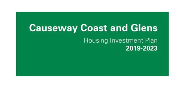 Causeway investment plans outlined